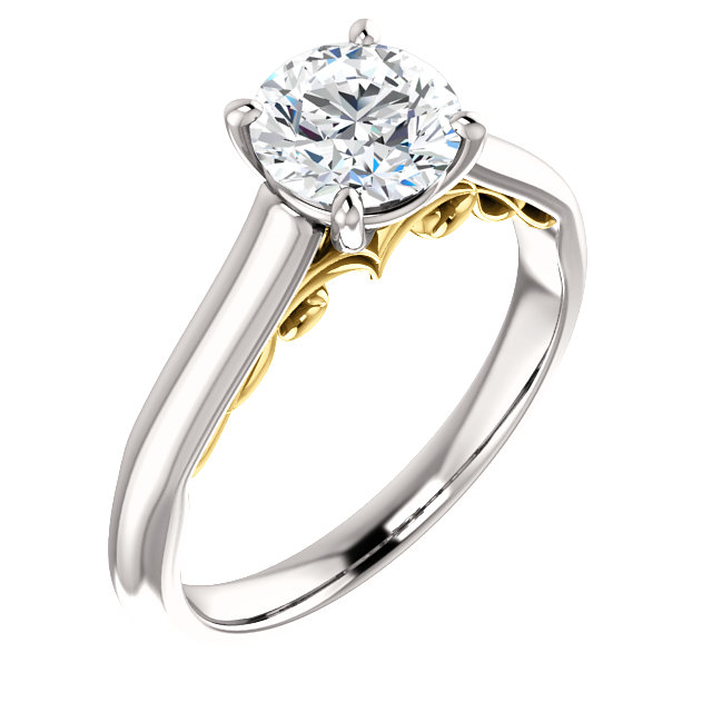 Two Tone Solitaire