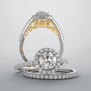 Jewelry Stores in Colorado Springs, CO