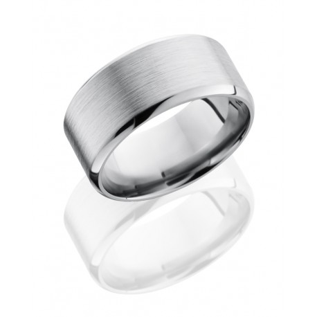 Custom Rings for Men Colorado Springs